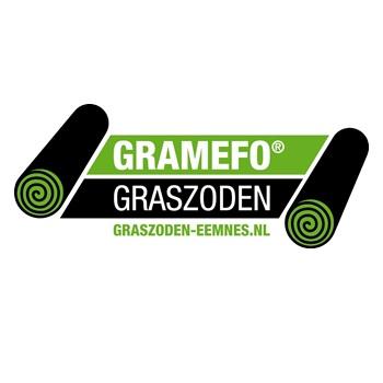 Gramefo